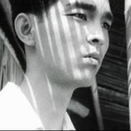 kimcuongden1712
