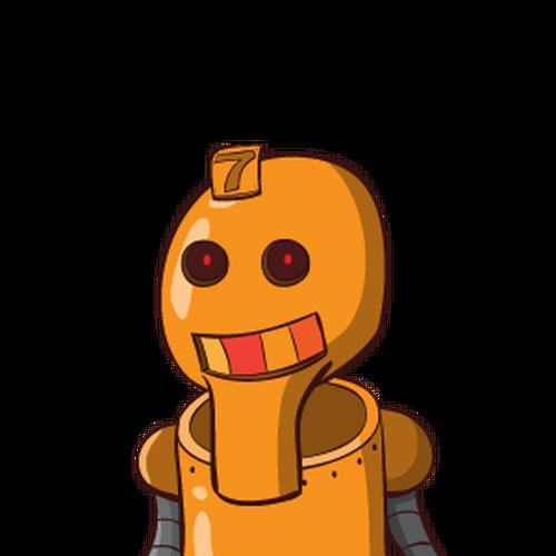 agentfilip1 profile picture