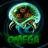 OmegaMetroid93
