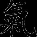 Tzu's Photo