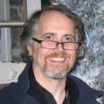 Richard De Angelis