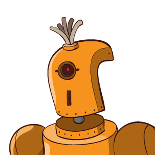 Dieonyx profile picture