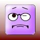 Portret użytkownika tmkd