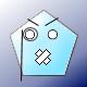 Avatar for kraise