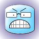 PHP Hacks's Avatar (by Gravatar)