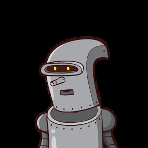 mystigoz profile picture