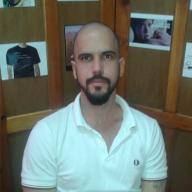 Lino Alejandro Martell