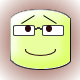 geoffrey wall Contact options for registered users 's Avatar (by Gravatar)