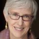 Marcia R. Johnston