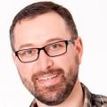 Adam Covati's avatar