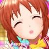 PlanetUsamin avatar