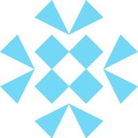 Group logo of Jabu Days (Private)