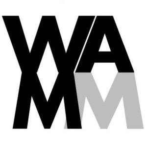 Profile picture for wamm magazine