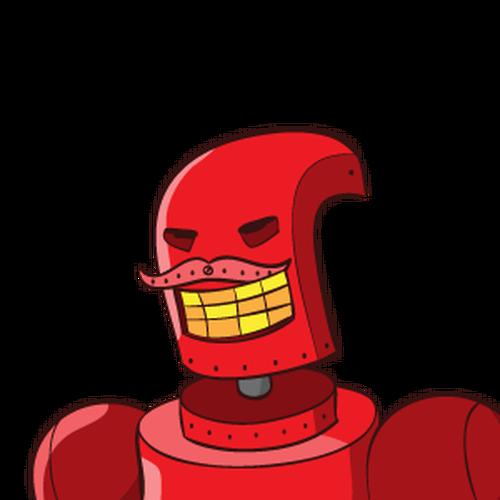 QuantumSevan profile picture