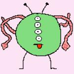 Profile picture of nep