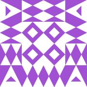 32fd9ef7b0378cef978504d07d9c08c1?s=180&d=identicon