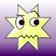 аватар: fetrionik