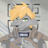 The 2015 Furry Survey (Now... - last post by Tomkitty