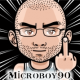Mcroboy90
