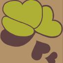 cocoapetals's gravatar image