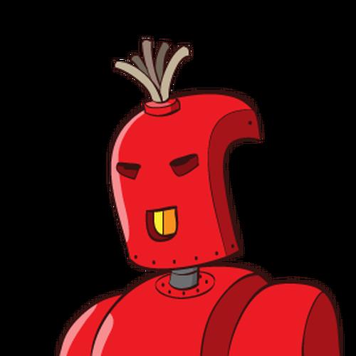 rickmc3280 profile picture