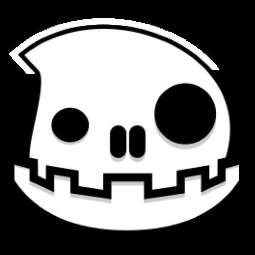 jeremi360 profile picture