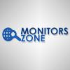 MonitorsZone's Photo