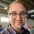 Greg Hauenstein's avatar