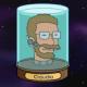 Elder82's avatar