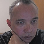 Profile picture of Miguel Mendoza