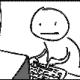 srmcore's avatar