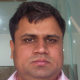 Tushar Panchal