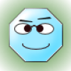 Аватар для Карэ