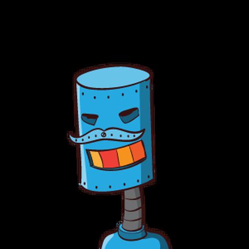 jacodejong profile picture