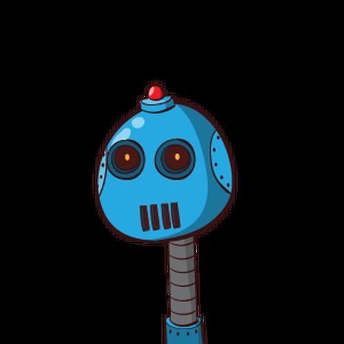 SDWADF profile picture