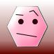 Avatar for user randomtsar