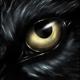 AprilRayan's avatar