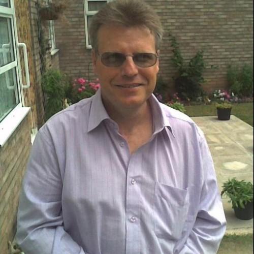 Mallyw1970 profile picture