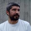 Переименование командиров - последнее сообщение от MAGNet