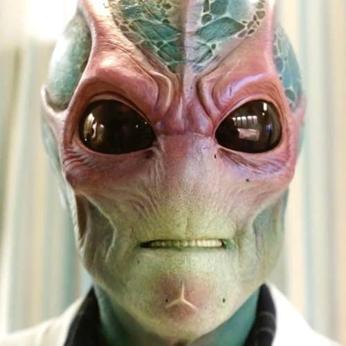 Satscape profile picture