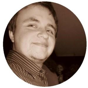 Profile picture for Sebastian Cuervo