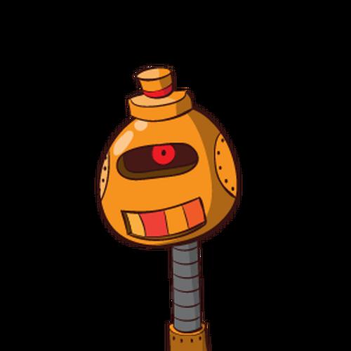 kenmo profile picture