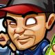 jive01's avatar