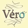 Véro - Couture Stuf