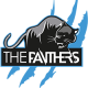 ThePanthers