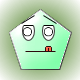 �ߥ奦�ߥ奦 wiki 3ds