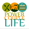 New Orleans April 16-18Th? - last post by powercouplelife