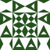 Το avatar του χρήστη stellaki_l