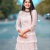zainab12345's Photo