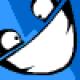 guido182's avatar